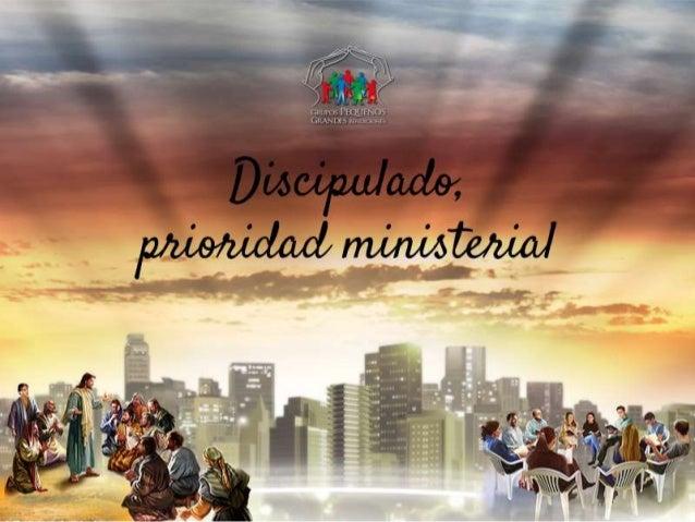 Billy Graham afirmó que el evangelismo por adición es insuficiente para alcanzar al mundo. La población mundial se está mu...