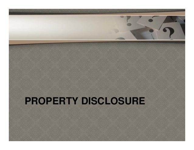Ma Ceu Disclosures Disclosures Disclosures Re91r14