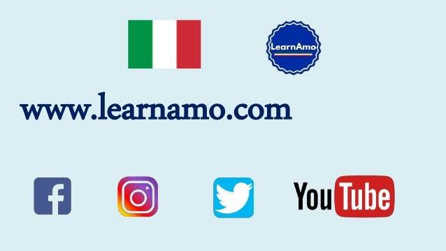 www.learnamo.com