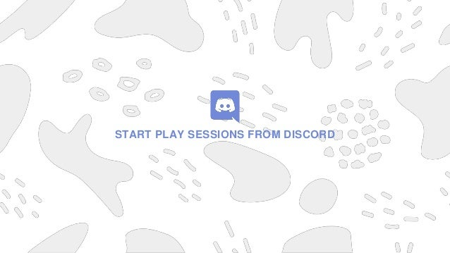 Getting Direct Engagement: Developing with Discord | Andy Swanson