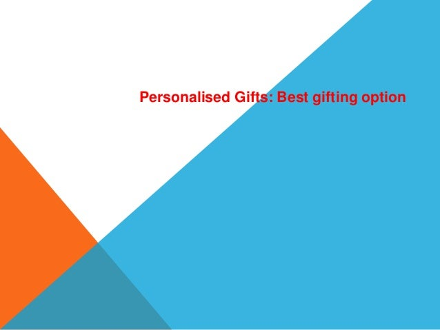 personalized gift coupons