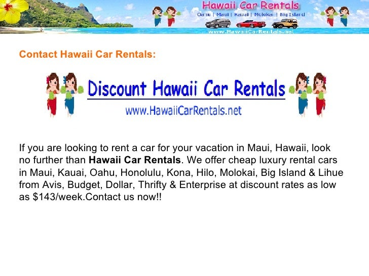 Cheap Car For Sale Oahu Does Toyota Camry Have 4 Wheel Drive Autos Post Hawaii Cars Trucks By