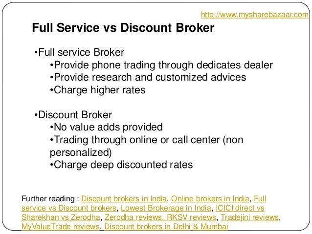 Binary options broker 2017 info online