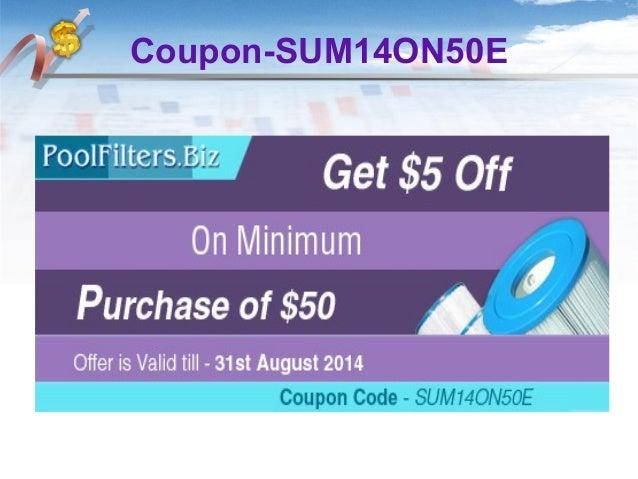 Blacklight slide coupon code