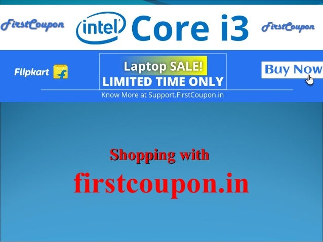 We can Get Paytm discount coupons and Paytm promo on