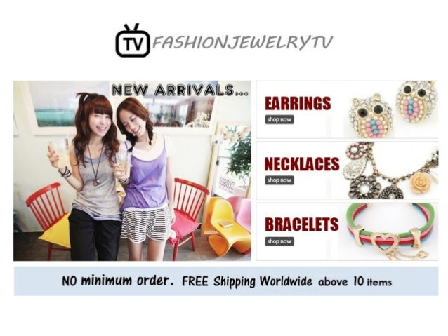 No minimum orderFree Shipping Worldwide above 10 items           + great discounts   To make your order, please visit  htt...