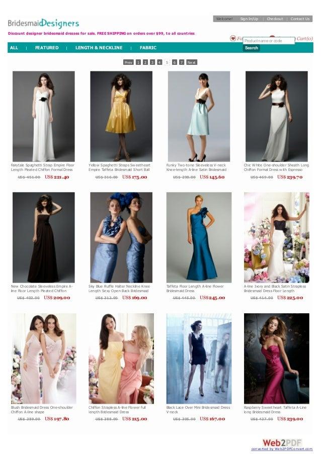 Prev 1 2 3 4 5 6 7 Next Fairytale Spaghetti Strap Empire Floor Length Pleated Chiffon Formal Dress with Black Flower Ruffl...