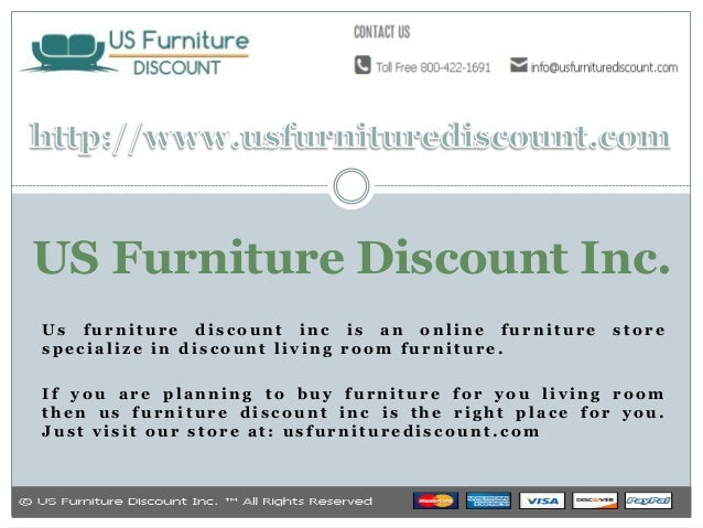 Discount living room furniture for Z furniture coupon code