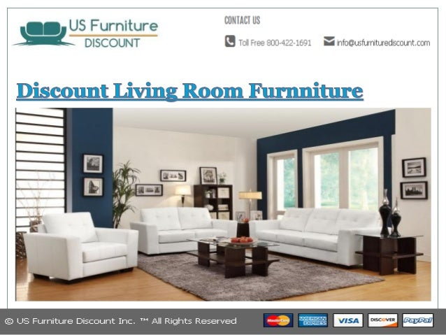 Discount Living Room Furnniture http www usfurniturediscount com 150  living room  4 Discount living room furniture. Discount Living Rooms. Home Design Ideas