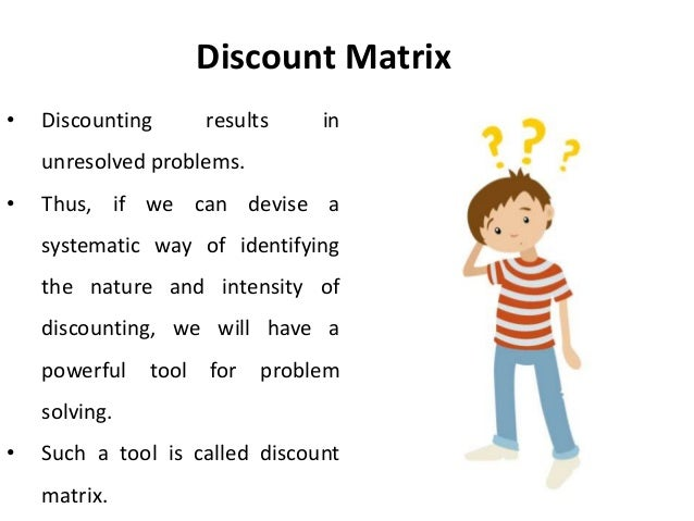 psy 202 psychotherapy matrix Tutorials for question #00000206 categorized under psychology and psychotherapy.