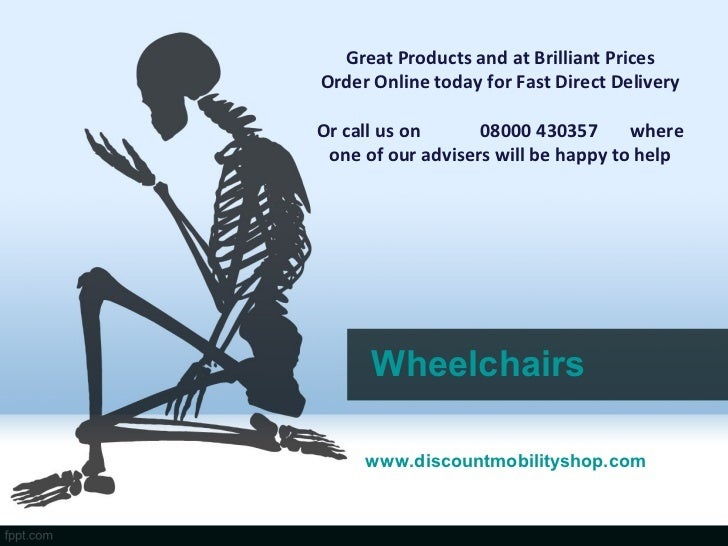 Great Products and at Brilliant PricesOrder Online today for Fast Direct DeliveryOr call us on      08000 430357      wher...