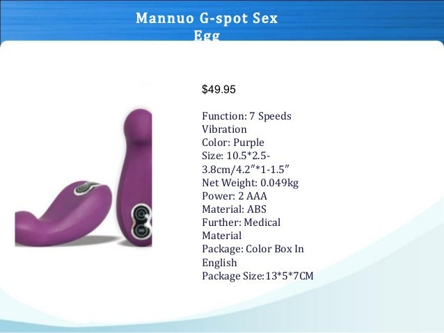 Discount on G - Spot Vibrators at Kinkytimes - 웹