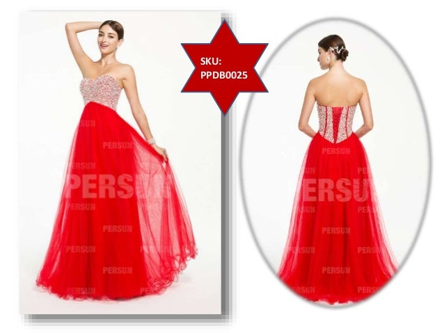 Buy Affordable Red Prom Dresses uk 2015 from Aiven