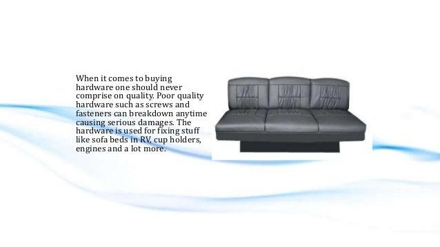 Discount Van Truck - A Leading Name In Van Hardware Provider Slide 2