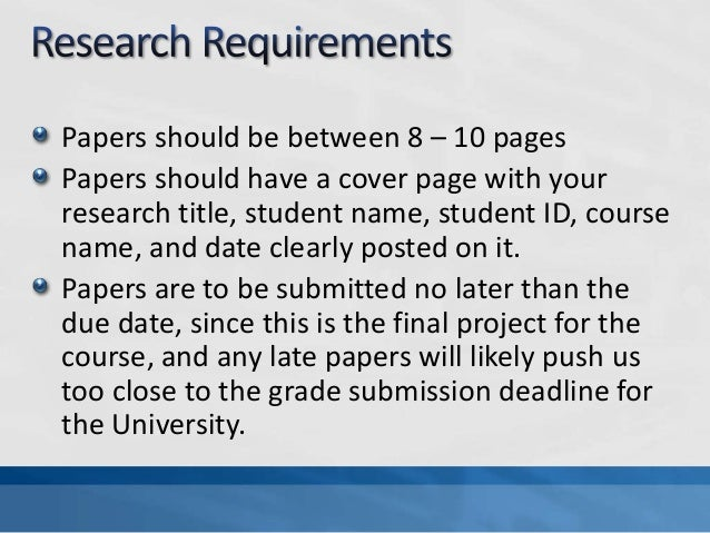 analyzing research papers The data analysis report isn't quite like a research paper or term paper in a class, nor like aresearch article in a data analysis paper, you should describe.