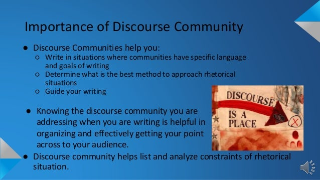 Discourse Community 12 638gcb1417469633