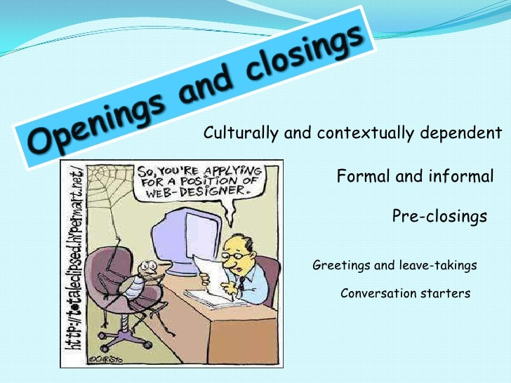 cultural differences in discourse Culture' as a discourse organizing an international project group cultural differences acquire a is that the particular discourse on 'cultural diversity.