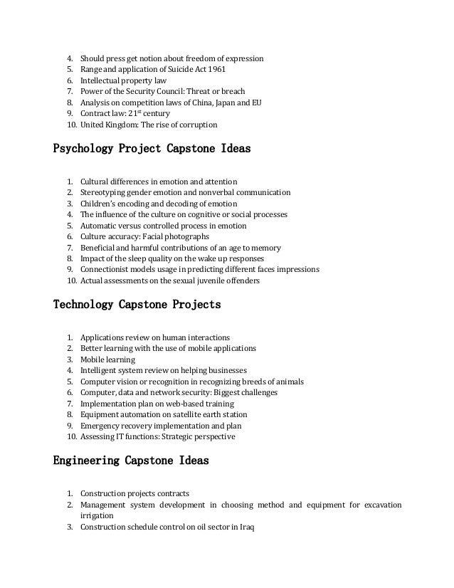 instructional design service agreement