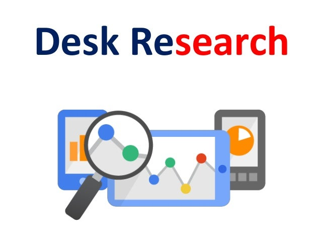 desk research Desk research group 392 likes 1 talking about this desk research group is a business consulting and project advisory firm that provides accessible.