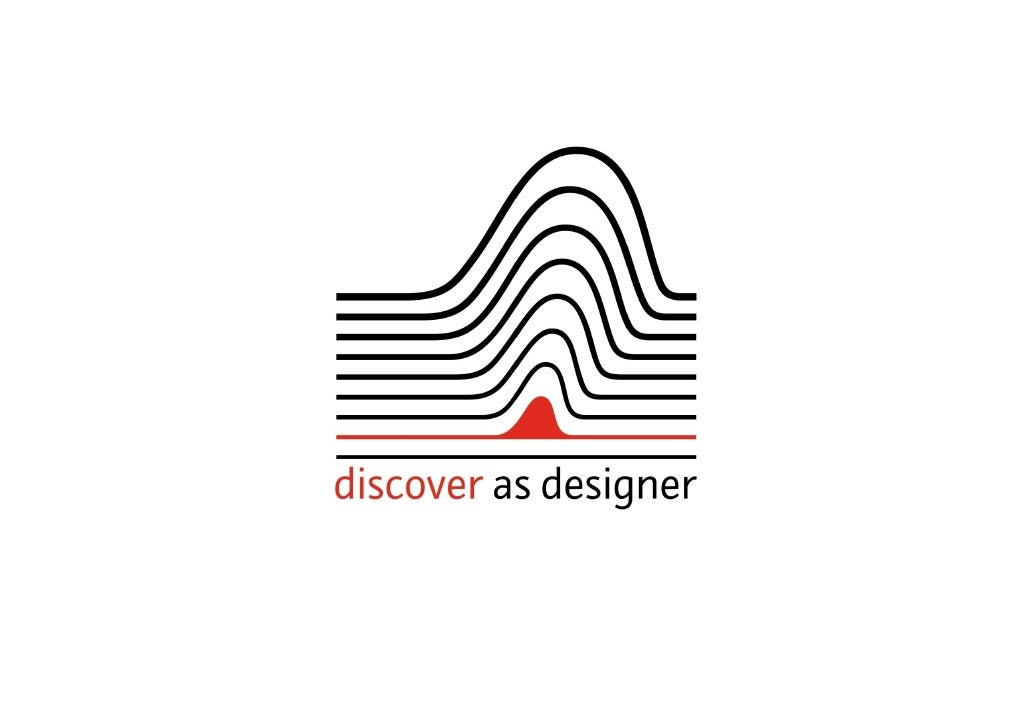 Первый международный фото и             мультимедиа конкурс             дизайнеров и исследователей             Discover a...
