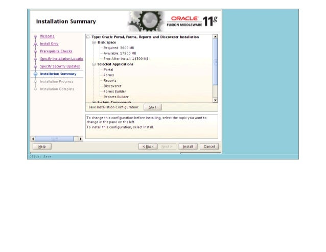 discoverer 11 1 1 7 web logic  10 3 6    ebs r12 12 1 3  implementati oracle discoverer 10g user guide oracle discoverer reports user guide