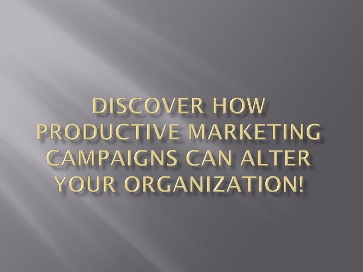 All of us know that profitable Kajabi Review campaigns have     the power to make or break your company - on the net or   ...