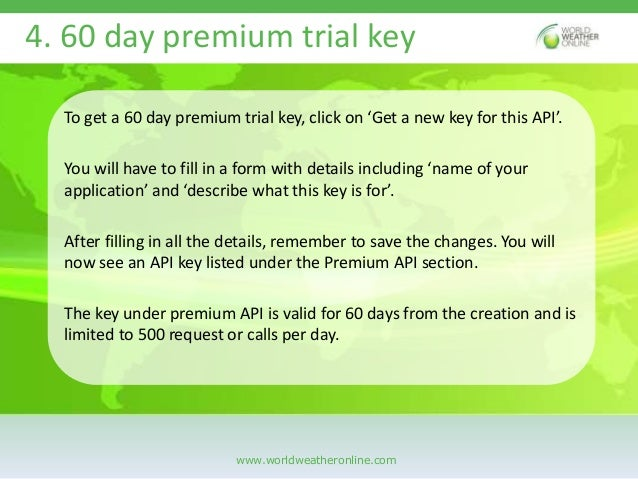 how to create api key for binance