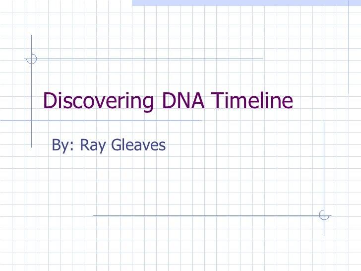 discovering-dna-timeline-1-728.jpg?cb=1326050445