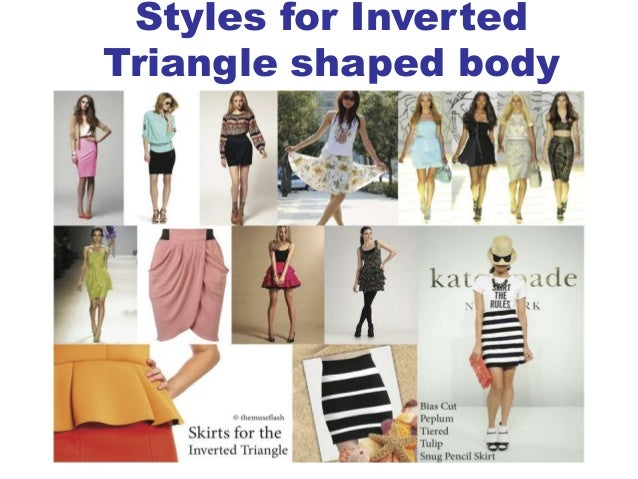 8aafe3f3636 Image Management   Clothes as per Body Shapes