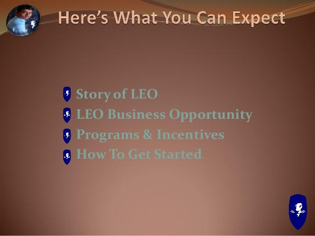 LEARN OWNEARN Learn how to develop A successful mindset using LEO's products Earn unlimited commissions from your team, ne...