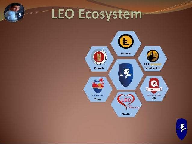 Enjoy LEO that 100% benefits you & your people