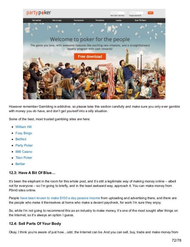 3.2 78 advanced build casino online statistics web casino hotel perth