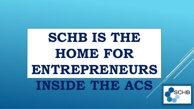 entrepreneurial resources