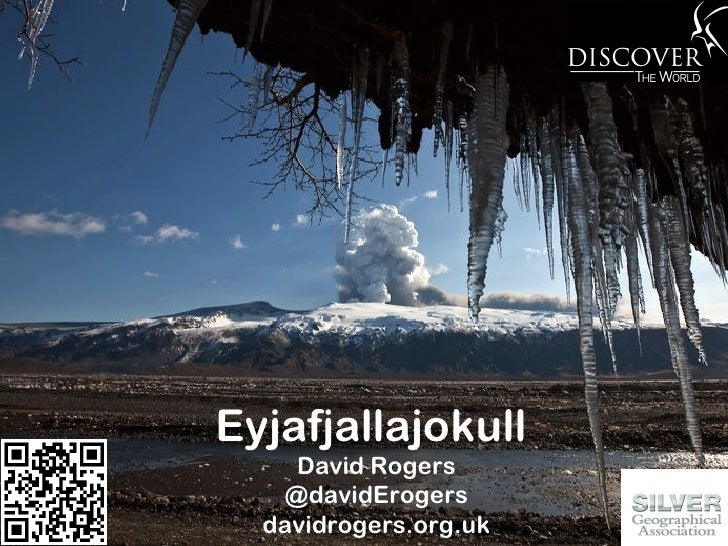 eyjafjallajokull case study handy geography