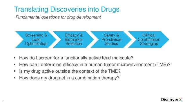 Immunotherapy of Cancer (Cancer Drug Discovery and Development)