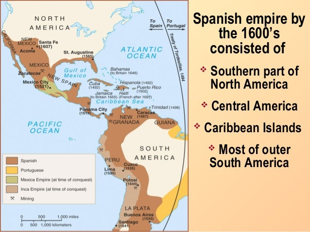 the conquest of the americas essay Spanish conquest essays on november 8, 1519 hernan cortez landed in the great city of mexico accompanied by six hundred spaniards and a great amount of native.