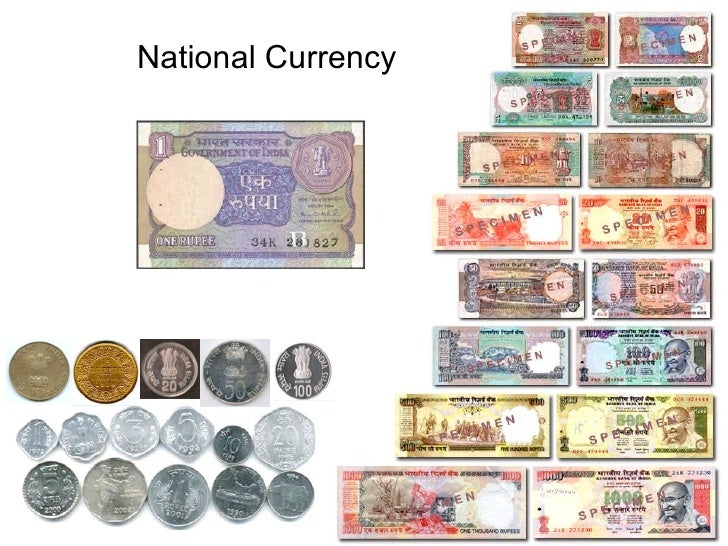 1 US Dollar To Indian Rupee Vs Other Currencies