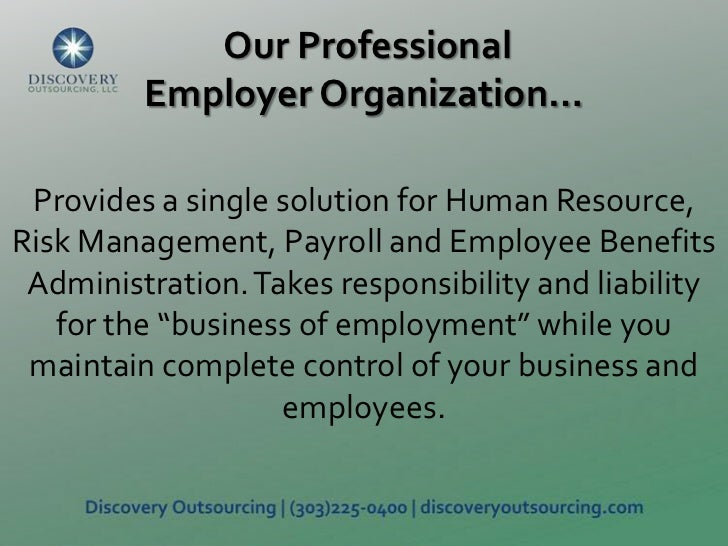 Professional Employer Organization Overview. Forecast For Gatlinburg Tn New Jersey Moving. Most Popular Voip Providers St Jude College. Products Liability Cases Florida Probate Code. Discount Business Travel Csr Reports Database. California Personal Injury Lawyers. Credit Card Qualifications U S Pest Control. Irs Debt Forgiveness Form Face Image Database. Physician Assistant Programs Prerequisites