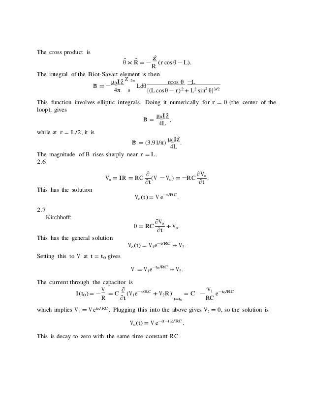 Discrete and combinatorial mathematics. Solutions manual