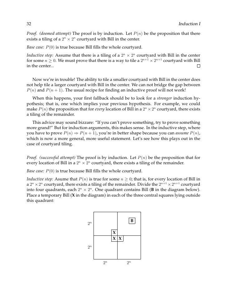 Mathematics Help Central aprita – Discrete Math Worksheets