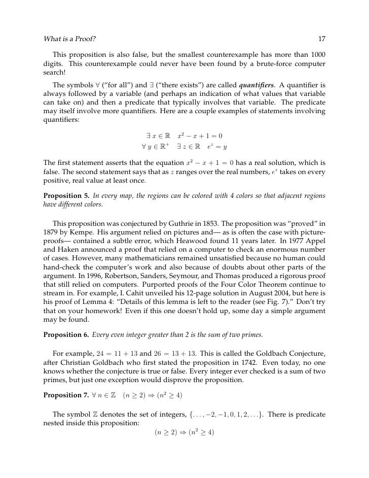 discrete mathmatics ip 2 2 the foundational rules of set theory 21 the laws of sets 22 duality and  boolean algebra 23 proofs using the laws of sets 3 set theory exercise 4.