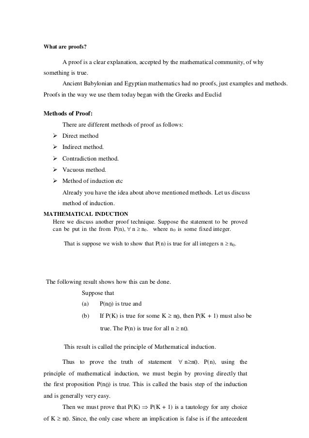 Linear Methods in Discrete Mathematics [Lecture notes]