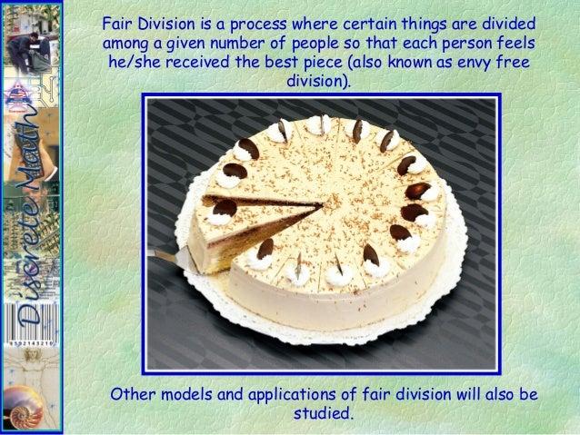 Discrete Mathematics #01 What is discrete mathematics ...