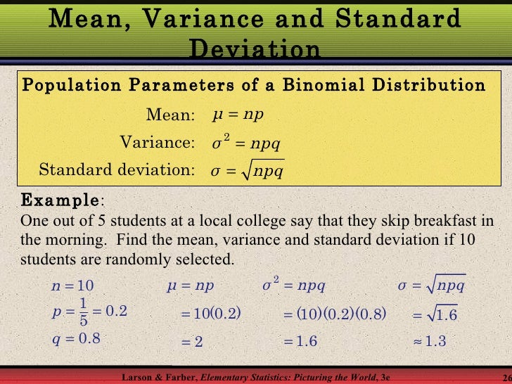 student and population variable Moderator variables are variables that can increase or decrease the relationship between the independent and dependent variables these are often identified when repeating an experiment or coming.
