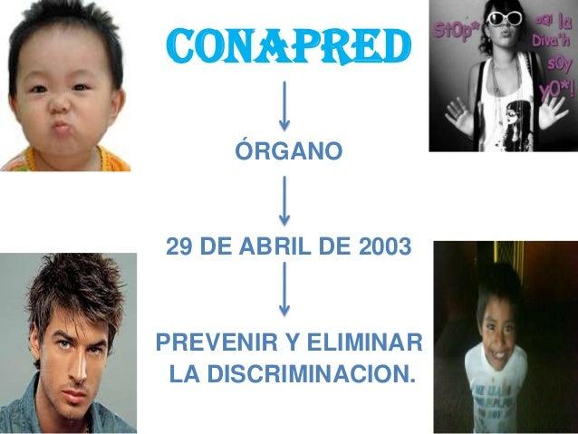 Discriminacion 110604075959-phpapp01 Slide 2