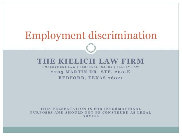 Employment Discrimination Under Texas And Federal Law. Jewelry Design School Online Tds Managed Ip. Rehabilitation Center Of Santa Monica. Inventory Management Open Source. Dodge Dealer Marietta Ga Title Loan Austin Tx. Cloud Hotel Reservation System. Android Os Download For Tablet. Education And Training Course Announcement Etca Website. 2 Year Colleges In Louisiana