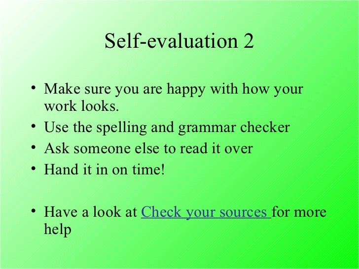 You can also include lines of dialogue spoken by your characters   however  using higher english discursive essay help these elements in your  essay will