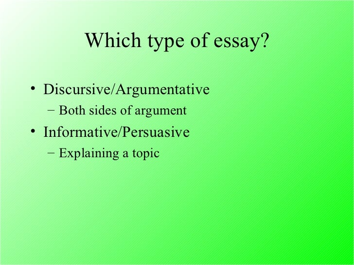 discursive essay writing discursive essay writing 1 writing for information doon academy library 2
