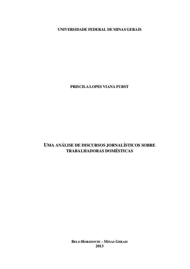 UUNNIIVVEERRSSIIDDAADDEE FFEEDDEERRAALL DDEE MMIINNAASS GGEERRAAIISS PPRRIISSCCIILLAA LLOOPPEESS VVIIAANNAA FFUURRSSTT UUM...