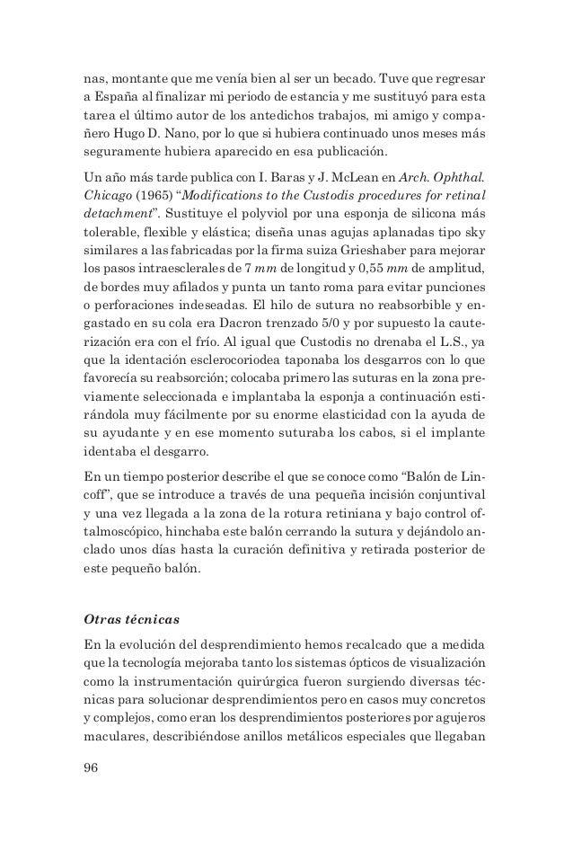 """BASE DE TRAP AGRESIVO """"Disparo"""" em 2020   Arte escura, Casal"""